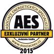 2015_logo_partner_ex_2015_02