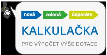 kalkulacka_energysim