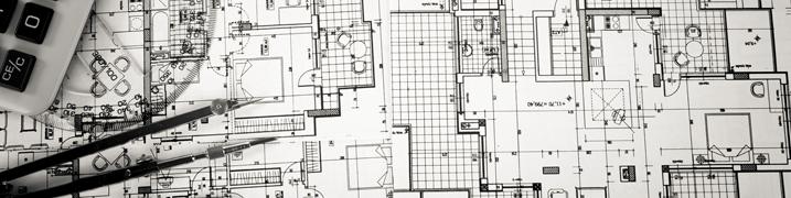 Od zaměření nemovitosti po pasportizaci a vizualizaci