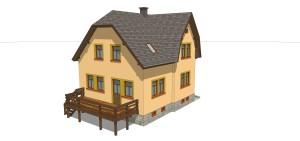 rudik-–-var-3x8-3-300x141