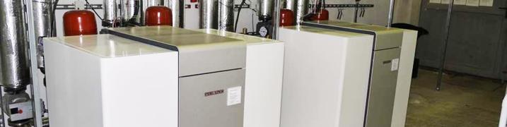 Výměna zdroje tepla, solární systém či větrání