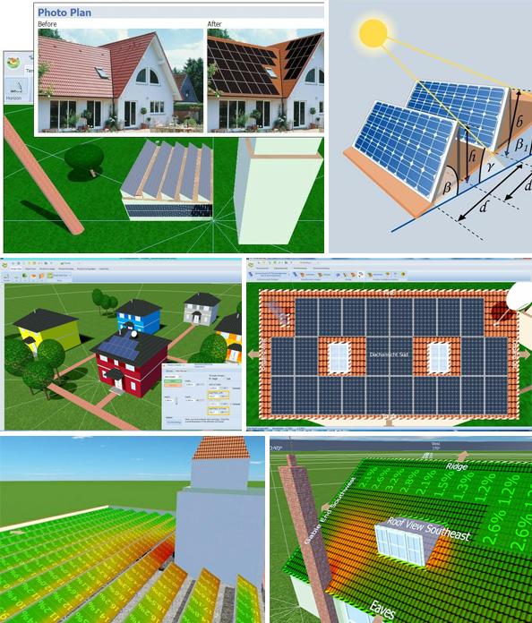 FVE_dotace_EnergySim