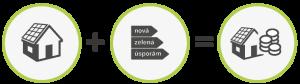 ikony_energysim_03_203